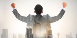 Jak zbudować niezniszczalne poczucie własnej wartości i prawdziwą pewność siebie w każdej sytuacji.